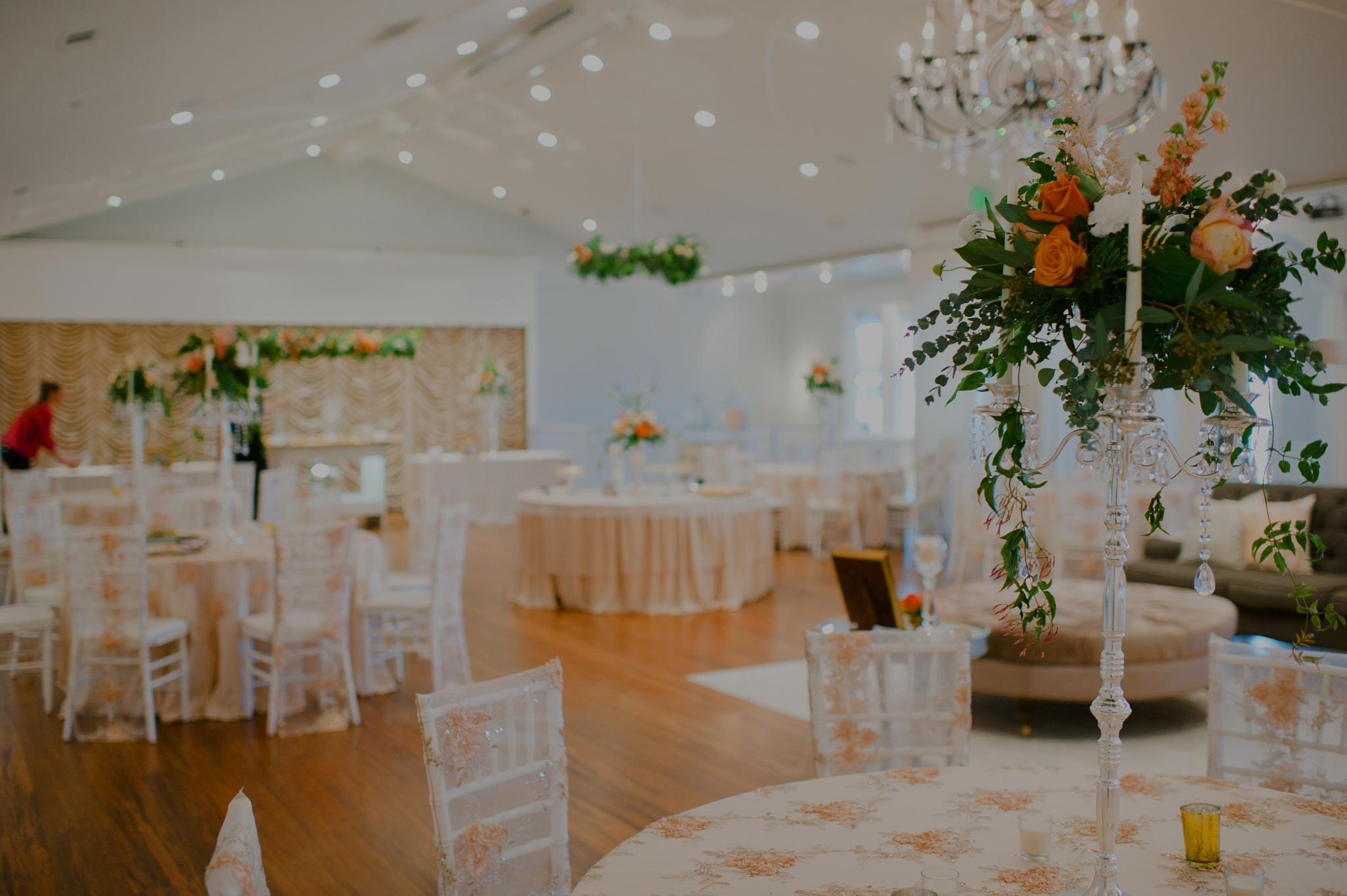 Wedding Events Castle Park Weddings Events Venue Utah County